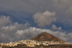Gran Canaria-12