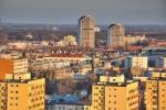 wroclaw-74