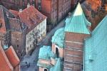 wroclaw-73